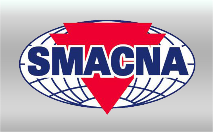 SMACNA of San Diego